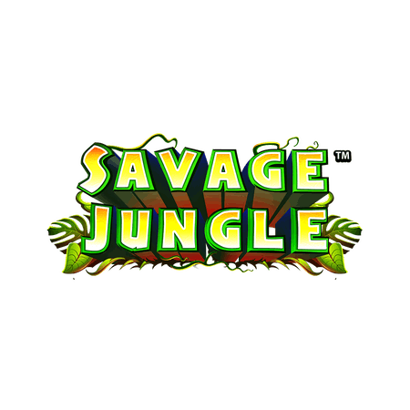 Savage Jungle™ em Betfair Cassino