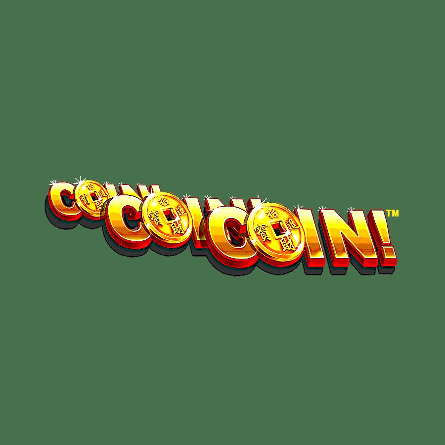 Coin! Coin! Coin!™
