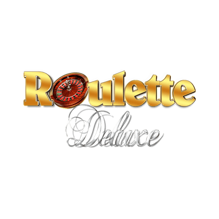 Roulette Deluxe on Betfair Casino