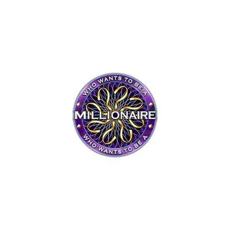 Who Wants to be a Millionaire  - Betfair Casino