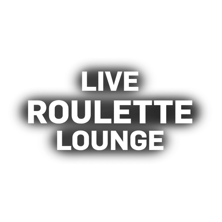 Live Roulette Lounge - Betfair Casino