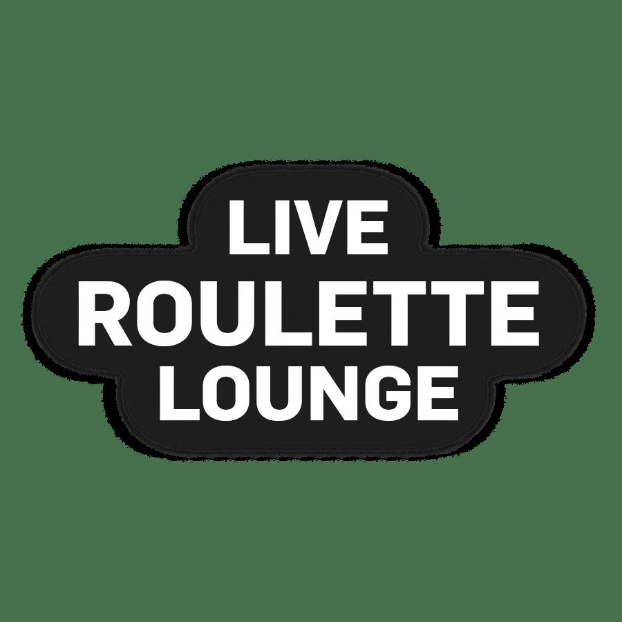 Live Roulette Lounge