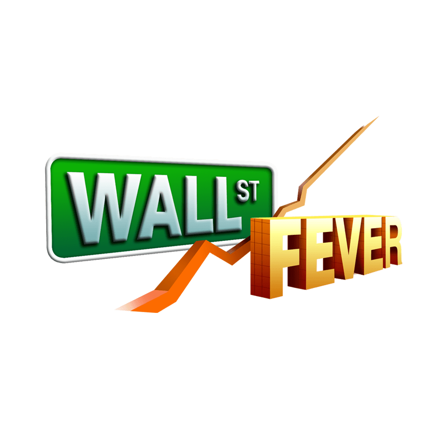 Wall St Fever