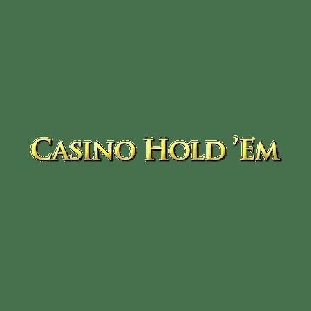 Casino Hold'Em on Betfair Casino