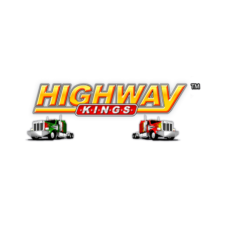 Highway Kings on Betfair Casino