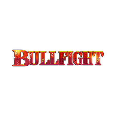 Bullfight - Betfair Casino