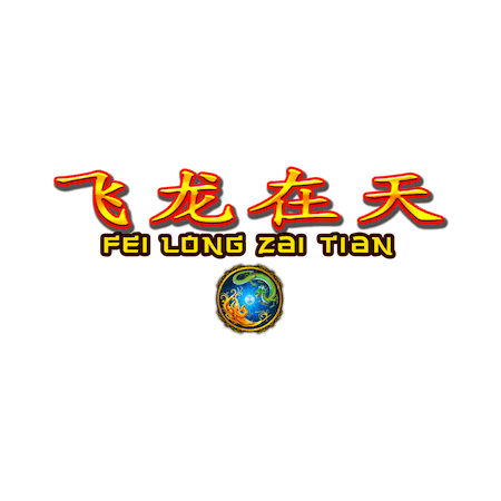 Fei Long Zai Tian - Betfair Casino