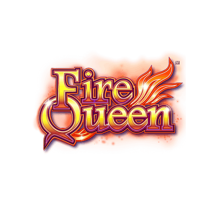 Fire Queen - Betfair Casino