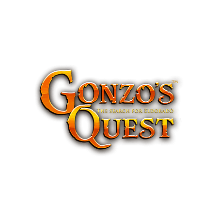 Gonzo's Quest on Betfair Casino
