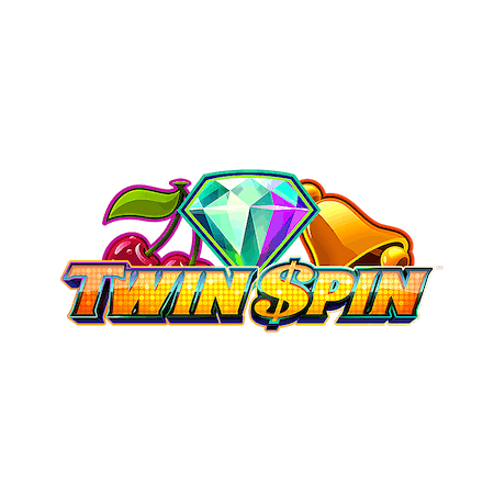 Twin Spin on Betfair Casino