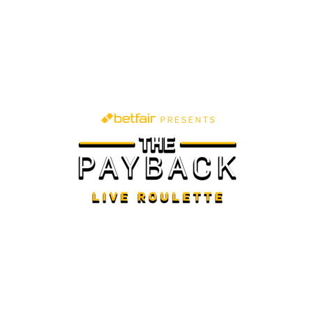The Payback on Betfair Casino