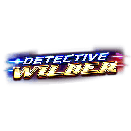 Detective Wilder - Betfair Casino