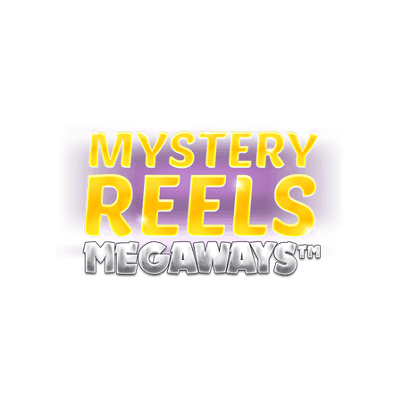Mystery Reels Megaways - Betfair Casino