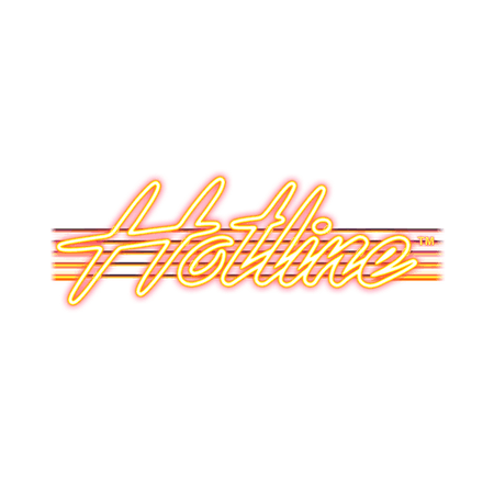 Hotline on Betfair Arcade