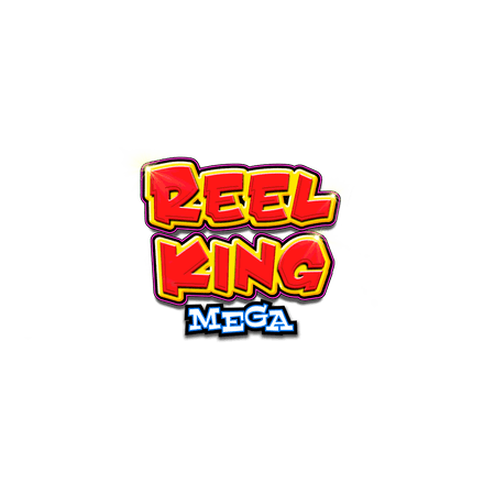 Reel King Mega on Betfair Arcade