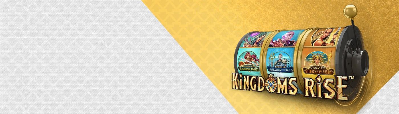 Juegos de casino gratis tragamonedas con bonus gratis