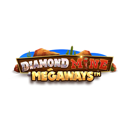 Diamond Mine em Betfair Cassino