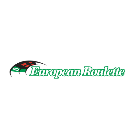 European Roulette em Betfair Cassino