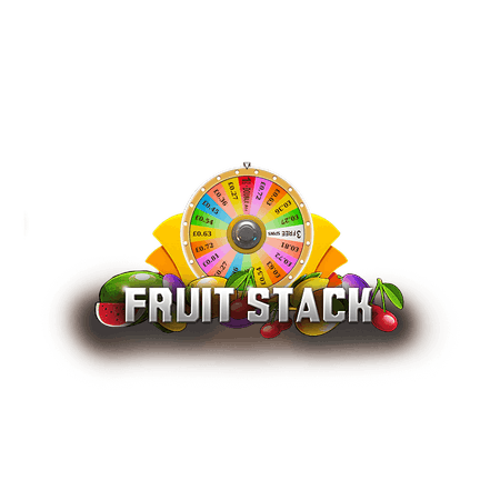 Fruit Stack - Betfair Casino