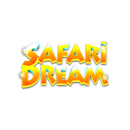 Safari Dream - Betfair Casino