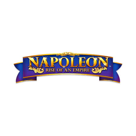 Napoleon - Betfair Casino