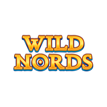 Wild Nords on Betfair Casino