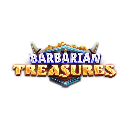 Barbarian Treasures on Betfair Casino