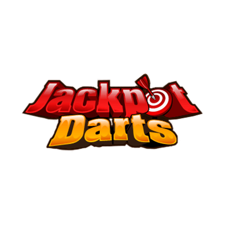 Jackpot Darts - Betfair Casino