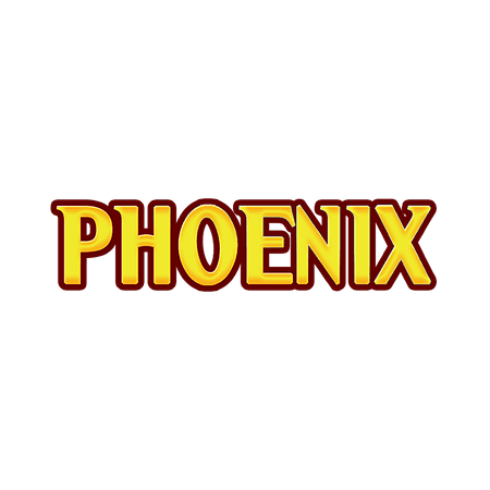 Phoenix on Betfair Casino