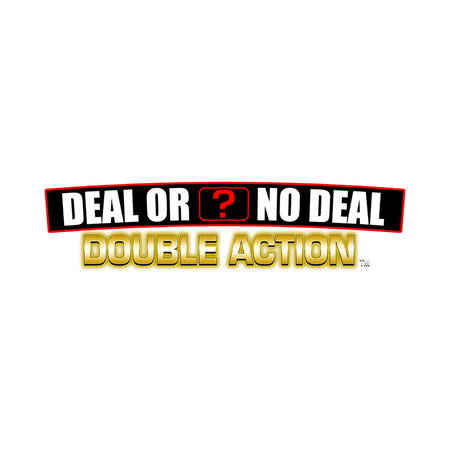 Deal or No Deal: Double Action on Betfair Casino