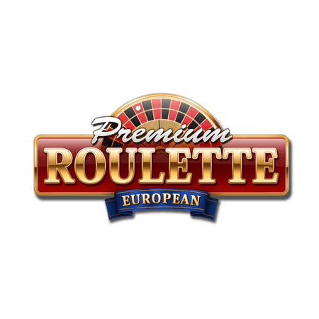 Premium European Roulette on Betfair Casino