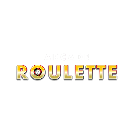 Arcade Roulette on Betfair Arcade