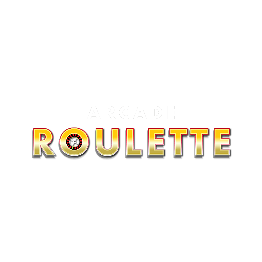 Arcade Roulette