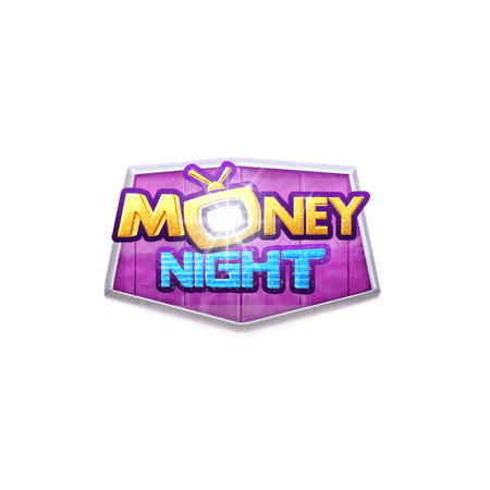 Money Night - Betfair Casino