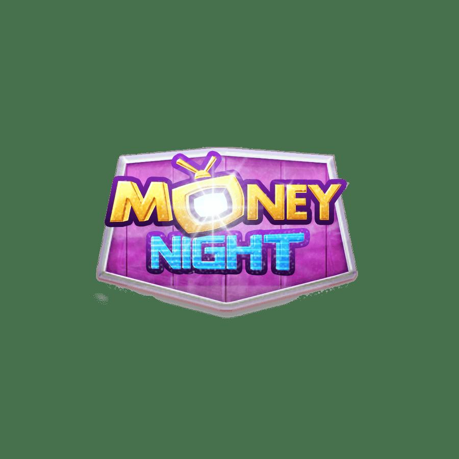 Money Night