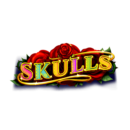 Skulls - Betfair Casino
