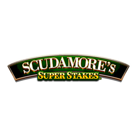 Scudamore Super Stakes on Betfair Arcade