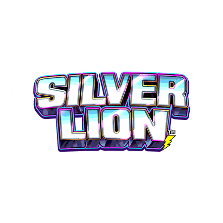 Silver Lion - Betfair Casino