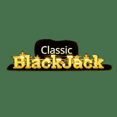 Blackjack Classic – Betfair Kaszinó