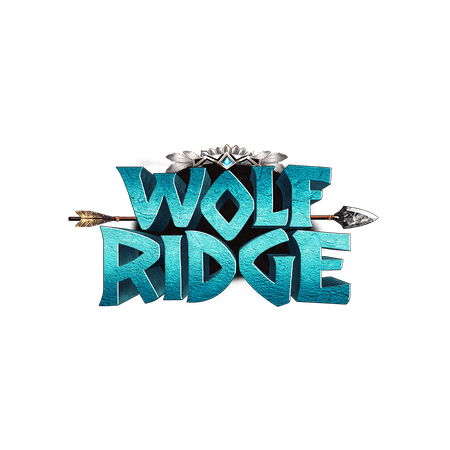 Wolf Ridge - Betfair Casino