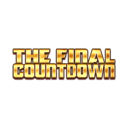 The Final Countdown em Betfair Cassino
