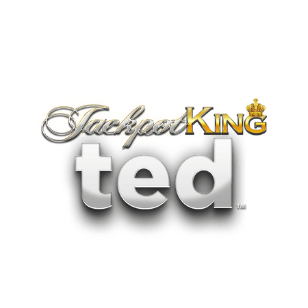Ted Jackpot King on Betfair Casino