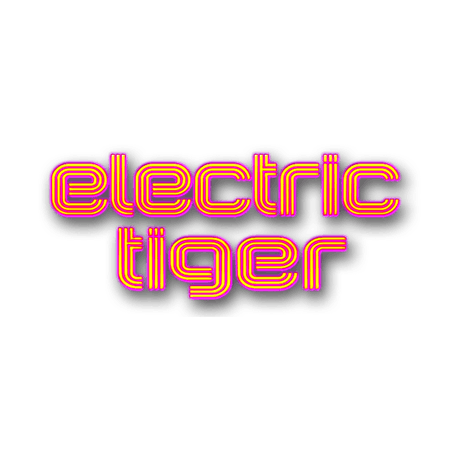 Electric Tiger on Betfair Bingo