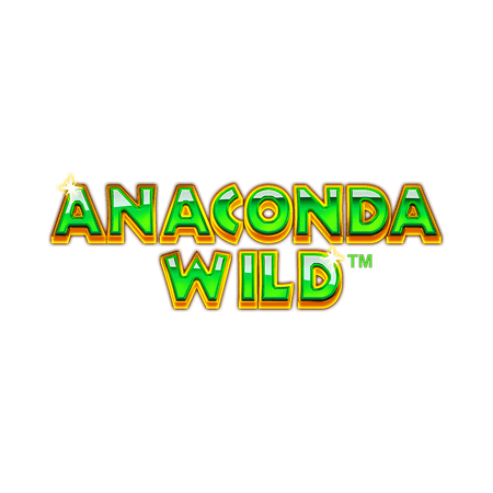 Anaconda Wild™ - Betfair Casino
