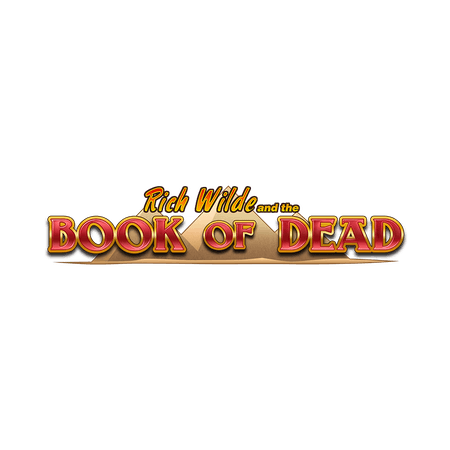 Book of Dead on Betfair Casino