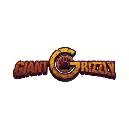 Giant Grizzly™ em Betfair Cassino