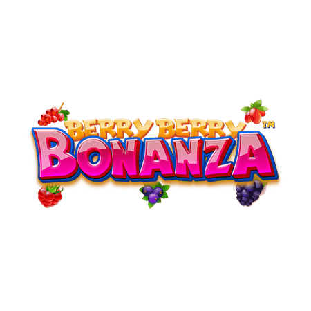 Berry Berry Bonanza on Betfair Casino