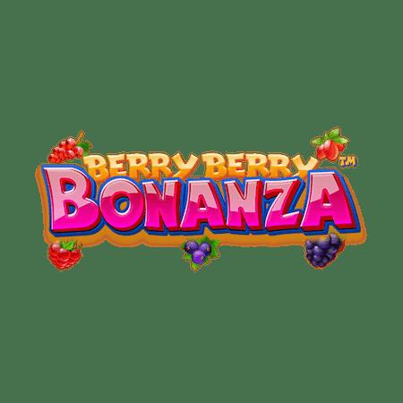 Berry Berry Bonanza – Betfair Kaszinó
