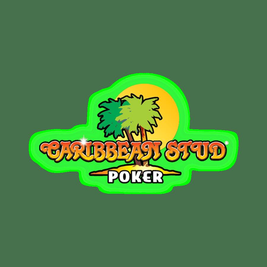 Caraibbean Stud Poker