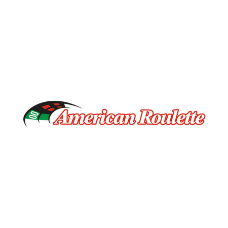 American Roulette on Betfair Casino